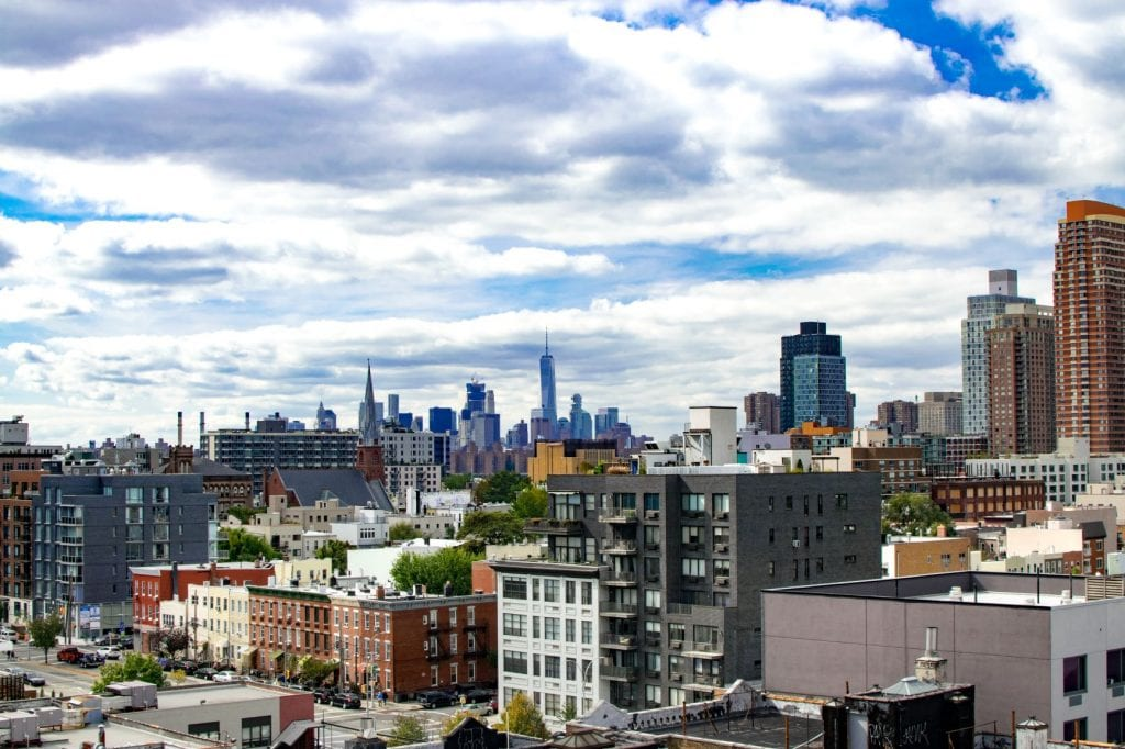 queen new york, besta areas in new york for increasing property values
