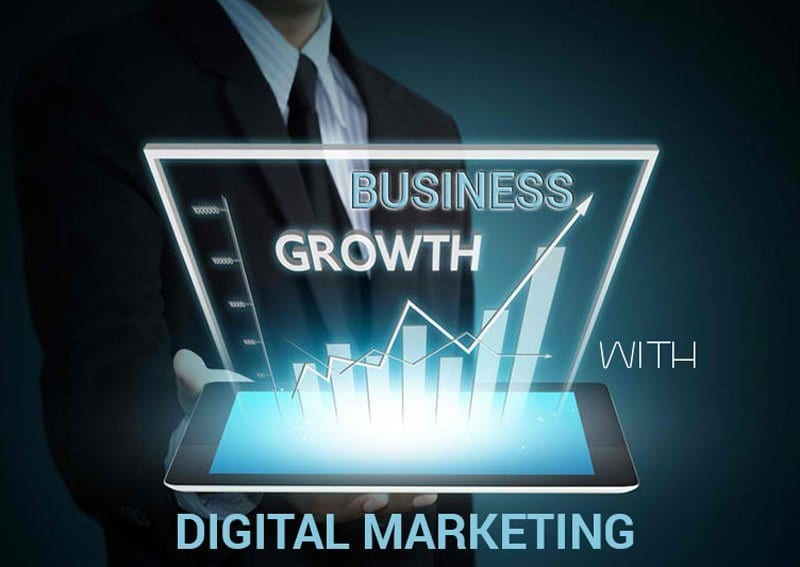 Six Factors That Make a Great Digital Marketing Agency