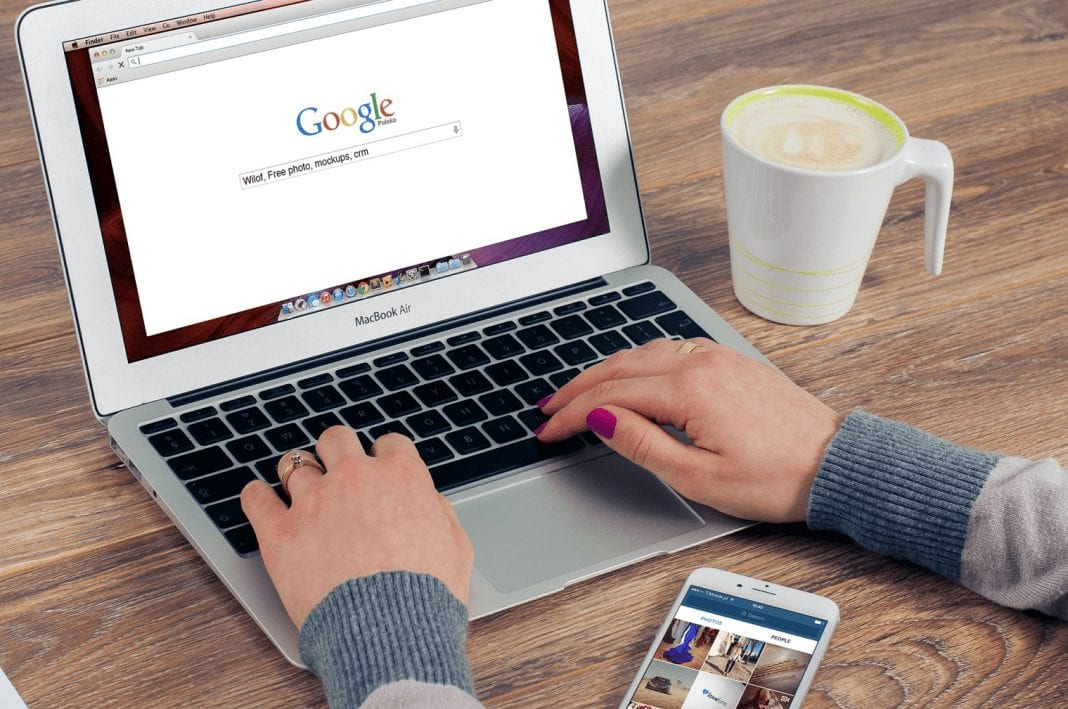 SEO Tactics Real Estate Owners Need to Be Using in 2019