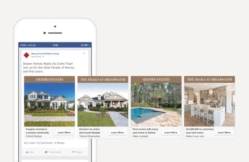 The Beginner's Guide to Using Facebook to Capture Real Estate Leads