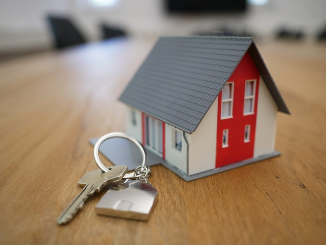 Purchase and Sale of a Property