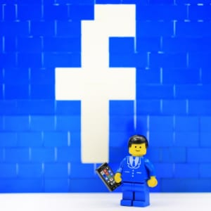 How to find house sellers and buyers on Facebook groups