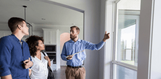 why you should get a home inspection before buying a new home